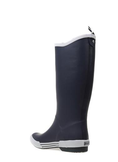 Vero Moda Yağmur Çizmesi Lacivert